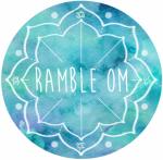 Ramble Om Yoga